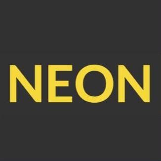 New Economy Organisers Network(NEON) Toolkit
