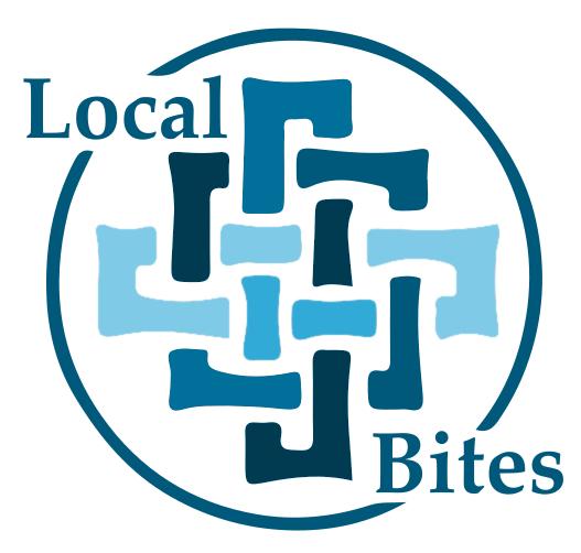 Local Bites Podcast