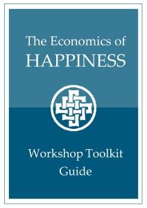 DIY Economics of Happiness Workshop Toolkit
