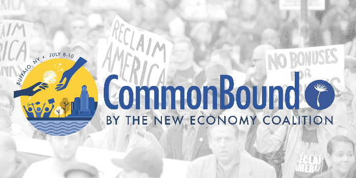 Registration Opens for CommonBound 2016