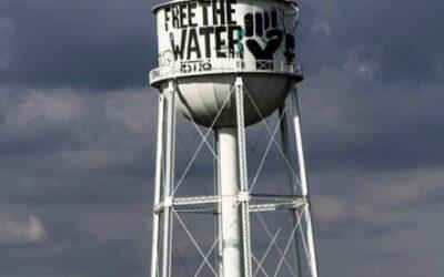 In Coronavirus Crisis, 575 Groups Urge Halt to Electricity, Water Shutoffs