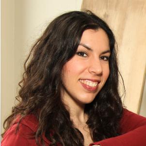 Tori Kuper