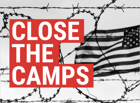 New Economy Roundup: Keep Your Elegy, #CloseTheCamps and 4th of July Anti-Imperialist Reading List!