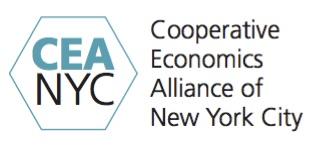 Cooperative Economics Alliance of New York City