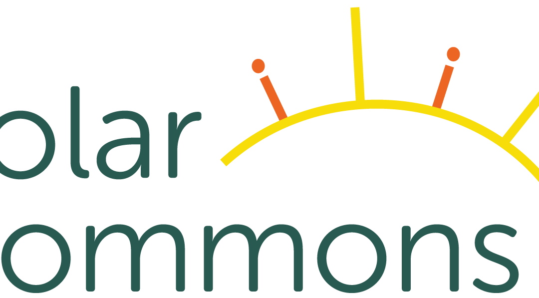 Solar Commons