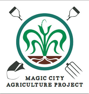 Magic City Agriculture Project