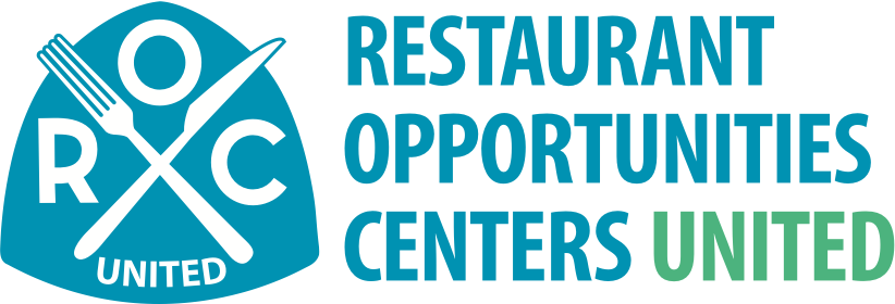 Restaurant Opportunities Centers United