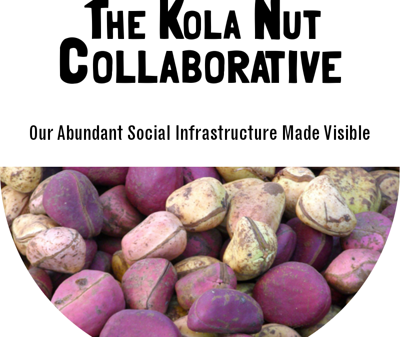 The Kola Nut Collaborative