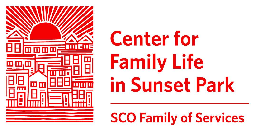 Cooperative Development Program of the Center for Family Life