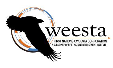 First Nations Oweesta Corporation