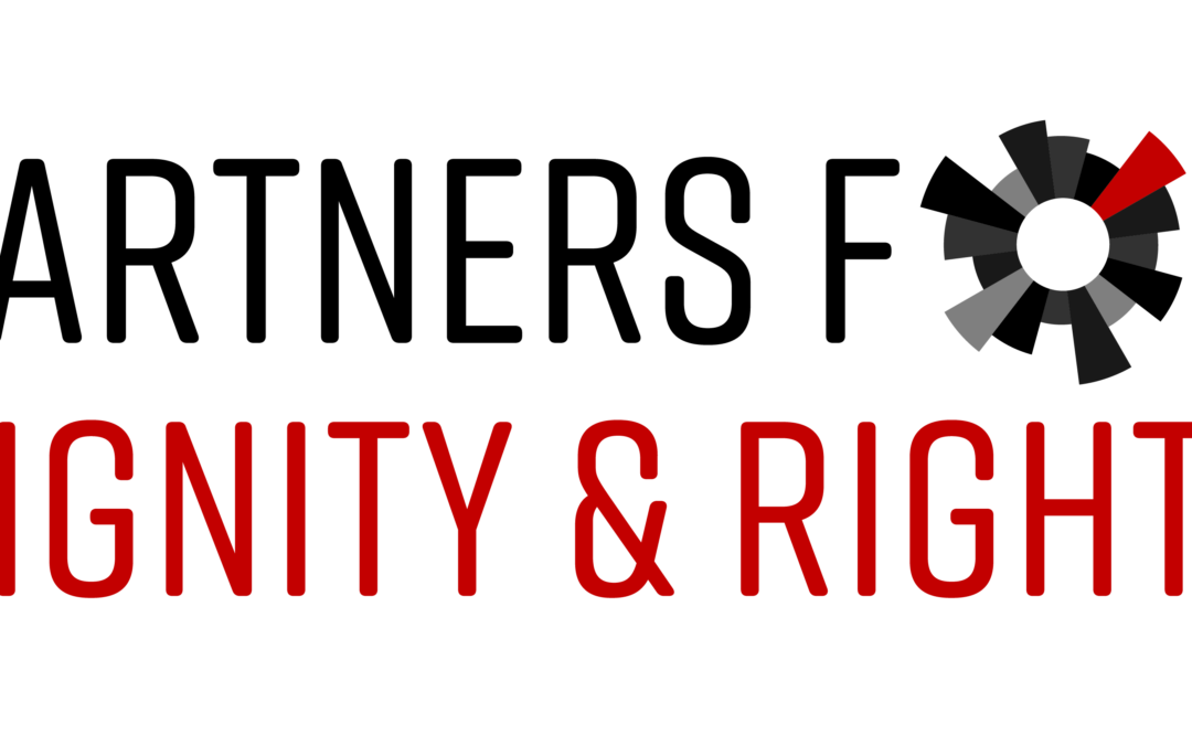 Partners for Dignity and Rights