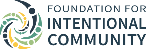 Foundation for Intentional Community