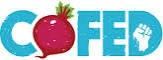 CoFed: Cooperative Food Empowerment Directive